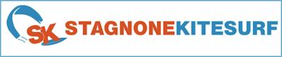 Banner Stagnone Kitesurf